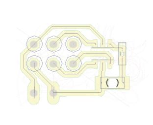 2-octagons