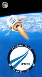 Space-IL-21