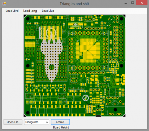 01 - SMD Pad Rotation Correct!